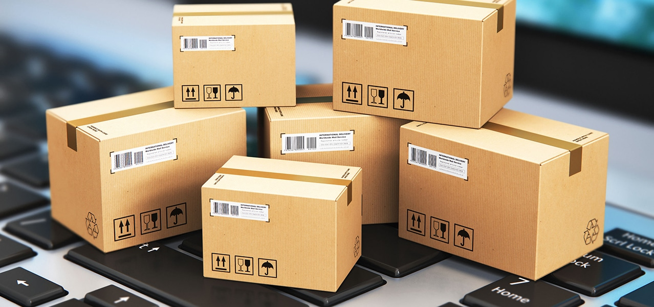 packing service in dublin